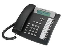 Systemtelefon-Tiptel