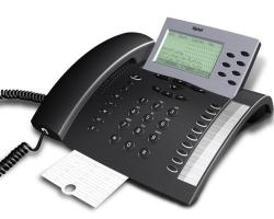 Systemtelefon-Tiptel2
