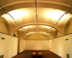 Museum-Tulln2