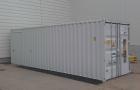 Container-fuer-den-Aussenbereich-2