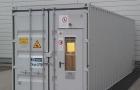 Container-fuer-den-Aussenbereich-4