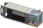 Container-fuer-den-Aussenbereich-9