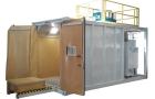2-integrierte-strahlmittelwiederaufbereitung