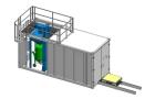 4-integrierte-strahlmittelwiederaufbereitung