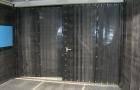 begehbare-Strahlanlagen-1
