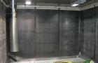 begehbare-Strahlanlagen-2