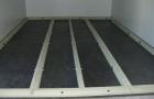 begehbare-Strahlanlagen-3