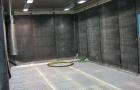begehbare-Strahlanlagen-4